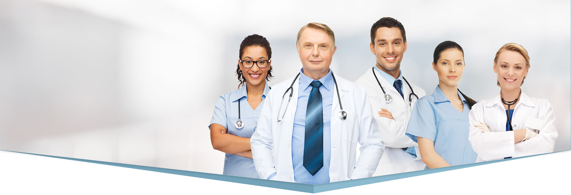 Midwest Orthopaedic Consultants doctors