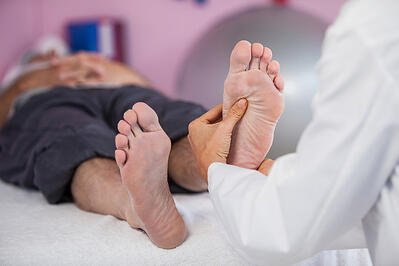 ask-your-doctor-about-this-new-treatment-for-plantar-fascitis-and-tendon-pain