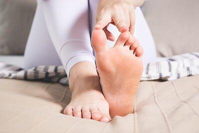 big-toe-cartilage-replacement-as-an-arthritis-treatment