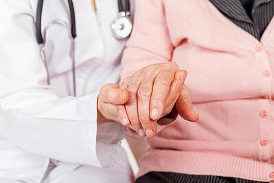 complete-orthopedic-care-for-arthritis-treatment