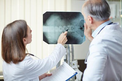 fusions-no-longer-the-only-option-for-cervical-disc-replacement-surgery