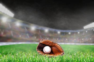 how-to-prevent-and-treat-pitching-injuries