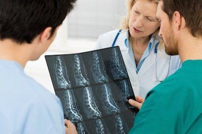 most-common-types-of-spine-surgery