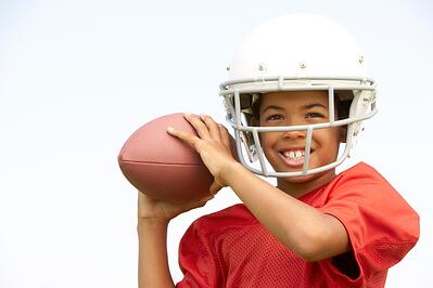 protect-growing-brains-take-youth-concussions-seriously