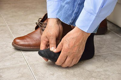 the-cartiva-synthetic-joint-replacement-the-newest-alternative-in-treating-big-toe-arthritis
