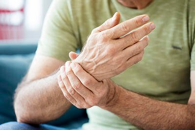 types-of-arthritis-pain-and-how-to-treat-them