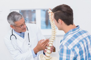 10-most-frequently-asked-questions-about-spine-surgery