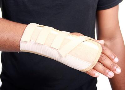 carpal-tunnel-syndrome-causes-and-treatment