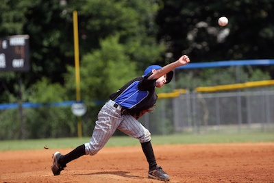 common-baseball-injuries-how-to-prevent-and-treat-them-1