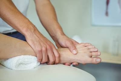 foot-and-ankle-injuries-an-overview-of-types-causes-and-treatments