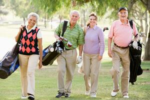 how-to-treat-arthritis-pain-playing-golf