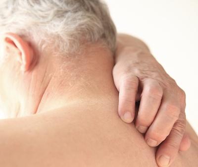 shoulder-impingement-can-acromioplasty-help-your-shoulder-pain