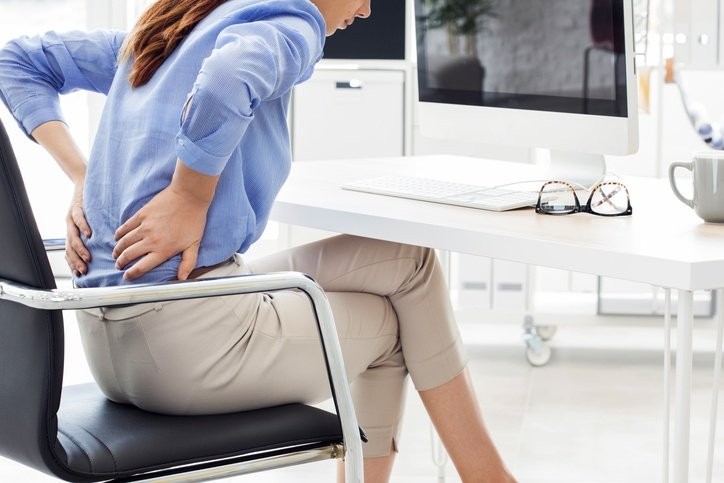 what-to-do-if-you-have-back-pain