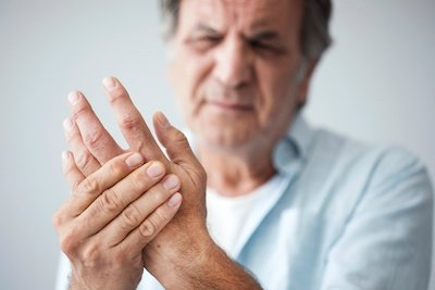 whats-good-for-arthritis-pain