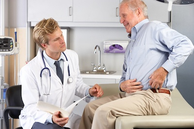 when-its-time-to-see-a-doctor-for-joint-pain