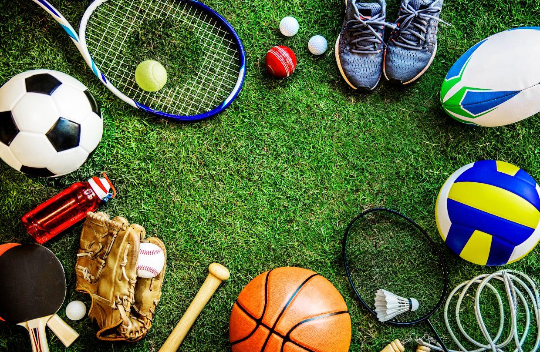 covid 19 return of sports